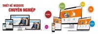 Thiết kế website theo yêu cầu code php thuần chuẩn seo