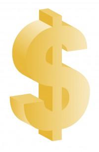 Thu hồi nợ xấu - giải pháp của doanh nghiệp