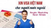 Thu hồi thẻ tạm trú khi người nước ngoài không còn làm việc tại việt nam