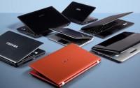 Thu mua laptop cũ giá cao 0902 491 240 tú