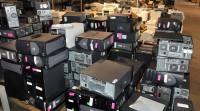 Thu mua máy tính cũ công ty-thu mua linh kiện máy tính cũ-0988132246