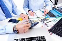 Thủ tục chuyển doanh nghiệp tư nhân sang công ty tnhh