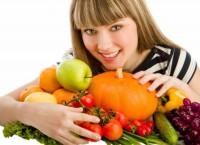 Thực phẩm có tác dụng làm đẹp da