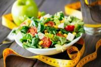 Thực phẩm giảm cân sau sinh không ảnh hưởng đến sữa