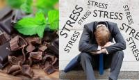 Thực phẩm giúp bạn giảm căng thẳng hiệu quả