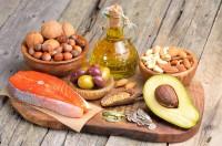 Thực phẩm giúp tăng cân cho người gầy tốt nhất