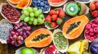 Thực phẩm làm chậm quá trình lão hóa da tốt nhất