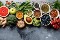 Thực phẩm tốt cho người bị đau xương khớp