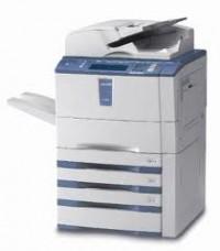 Thuê máy photocopy ở bình dương
