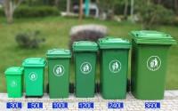 Thùng rác công nghiệp nhựa hdpe có tốt không, thông..