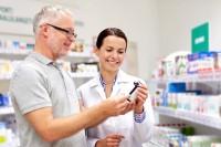 Thuốc bổ tốt cho sức khỏe người già