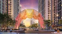 tiện ích căn hộ the origami vinhomes quận 9 có gì đặc biệt ?