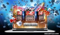 Tiết lộ kinh nghiệm chơi chắc thắng tại sòng bạc online