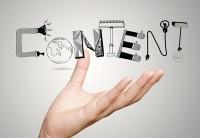 Tìm hiểu content là gì và các bước xây dựng content hiệu quả