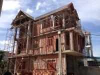 Tìm hiểu ý nghĩa của giấc mơ thấy xây nhà