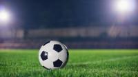 Tin tức tổng hợp bóng đá vòng 9 bundesliga