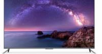 Tivi xiaomi tv5 75 inch 4k- giá rẻ chỉ bằng smartphone