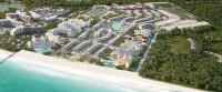Tổ hợp nghỉ dưỡng, giải trí grand world phú quốc - vietstarland