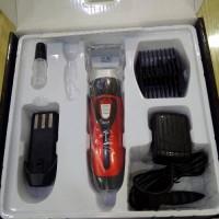 Tông đơ tốt cắt tóc chuyên nghiệp hàn quốc, giá rẻ, bền, có bảo hành