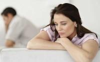 Top 3 cách trị thâm vùng kín tại nhà đơn giản nhất
