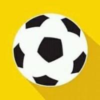 Top 5 webiste cá độ bóng đá online uy tín nhất hiện nay