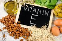 Trị sẹo lồi ngay tại nhà bằng vitamin e