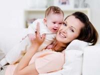 Trị thâm vùng kín sau sinh có hiệu quả?