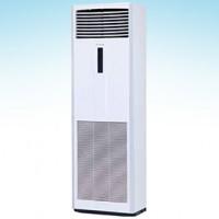 Triều an thi công lắp đặt máy lạnh daikin fvrn125axv