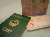 Trọn gói dịch vụ làm visa đi ấn độ từ a - z giá rẻ nhất tại hà nội, sài gòn.