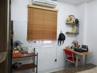 Trực tiếp bán chung cư mini ngõ quỳnh – thanh nhàn ở ngay 35 -52m2, ở ngay, full