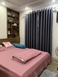 Trực tiếp bán chung cư mini võ chí công – tây hồ chỉ 890tr căn 50m2/2 ngủ/2 wc