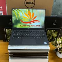Trung nam thanh lý laptop dell xps 13 9350, 9360, 9370, 9380, 7390,  xt usa