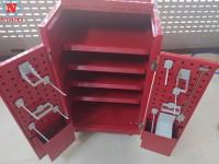 Tủ đồ nghề 5 ngăn, tủ đựng dụng cụ đồ nghề 5 ngăn