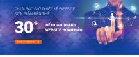 Tư vấn thiết kế website giá rẻ, uy tín