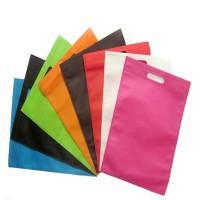 Túi pe, hd, pp và in túi bóng trục in ống đồng
