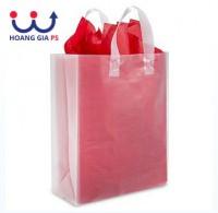 Túi nilon đựng và bảo quản quần áo