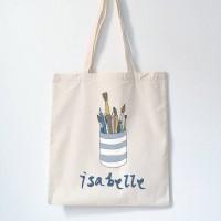 Túi vải giá rẻ