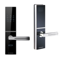 Tuyển đại lý phân phối khóa cửa điện tử dessmann (đức)