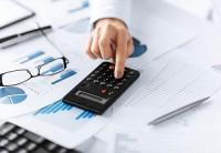 Tuyển sinh lớp kế toán tổng hợp cơ bản
