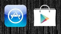 Unduh aplikasi terbaru kami untuk ponsel anda untuk pengalaman