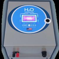 ứng dụng của máy xử lý cáu cặn ewc trong nông nghiệp tp hcm