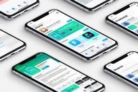 ứng dụng cydia là gì? tại sao dùng iphone nên biết cydia