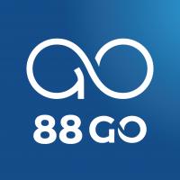 ứng dụng đặt xe đường dài 88go: đồng hành cùng bạn