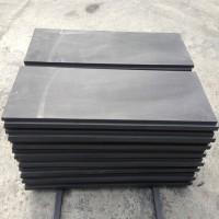 ứng dụng và cách lựa chọn graphite tại các nhà máy..