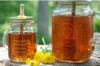 Uống mật ong thời gian nào trong ngày là tốt nhất?