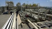 Vệ sinh đường ống- bồn bể chứa dầu