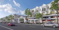 Vị trí đẹp dự án tiến lộc garden - cơ hội vàng đầu tư chỉ 13 triệu/m2.