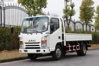 Vận tải nhanh 24h cung cấp các dịch vụ cho thuê xe, chuyển nhà trọn gói,...