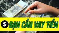 Vay tiền online nhanh bằng cmt