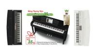 Vua piano điện - tổng kho 1000m2 đàn piano điện và cơ yamaha, kawai, roland
